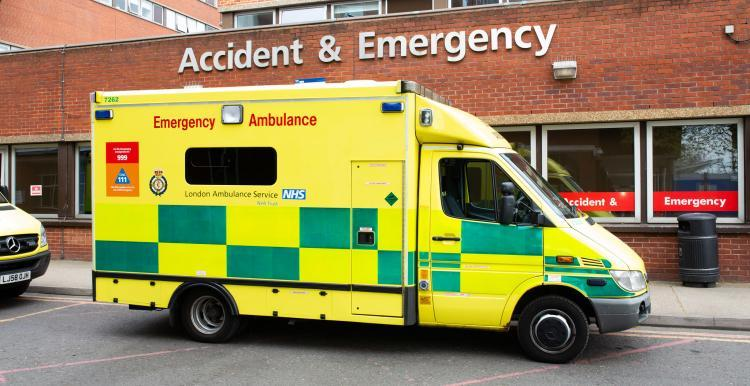 Accident and Emergency ambulance.jpg