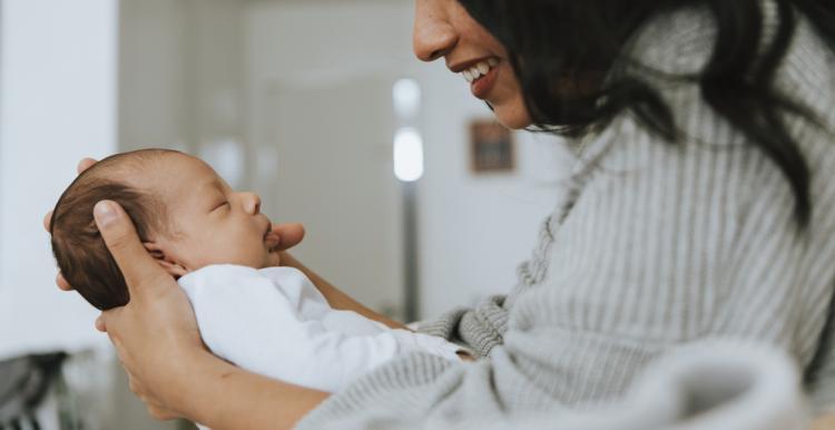 Baby and mum.jpg