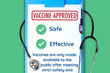 2020.12.11_safe&effective_9x16.png