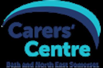BANES Carers Centre logo