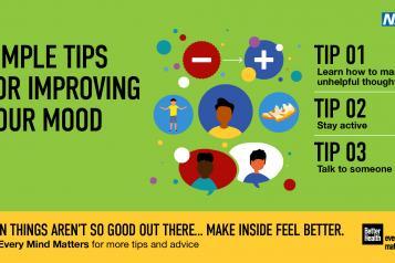 Mental_Health_Tips_Mood_16x9.jpg