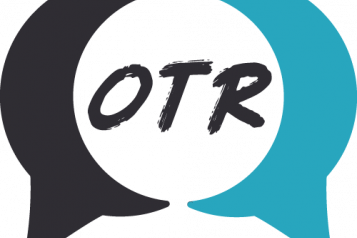 Off the record BANES logo