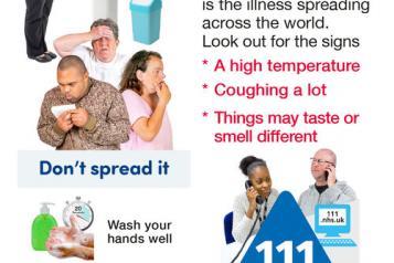 Poster-Keeping-Safe-JAN21 (2).jpg