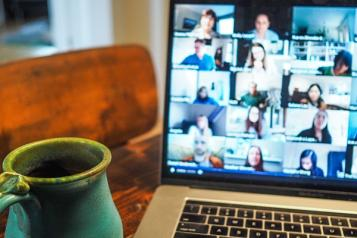 Zoom meeting image.jpg
