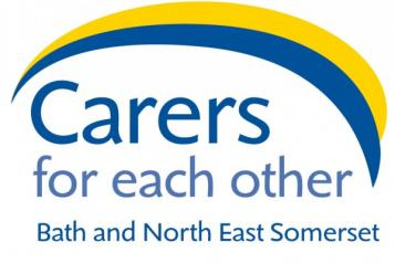 Carers' centre Bath & North East somerset