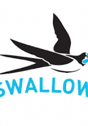 Swallow Charity BANES logo