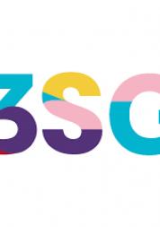 3SG logo