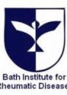 Bath Institute for Rheumatic Diseases logo